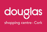Douglas Shopping Center choose the IPAD Defibrillator for their premises